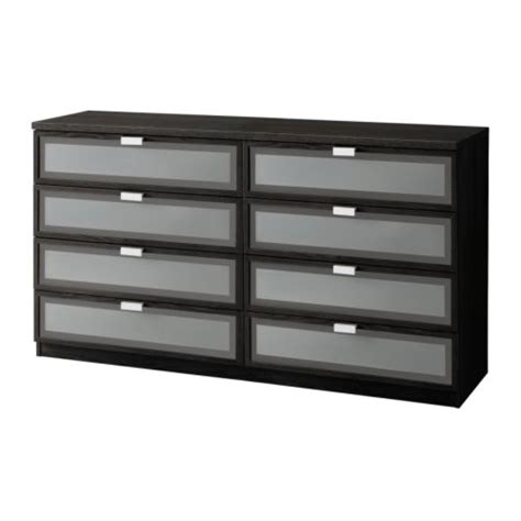 Hopen Dresser 4 Drawer by Ikea Hopen 4 Drawer Chest Motorcycle Review And Galleries