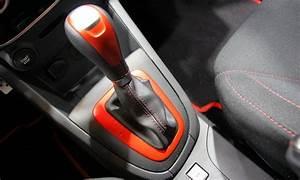 Clio 4 Boite Automatique : boite automatique renault espace 4 bo te de vitesse automatique renault espace iv 3 0l dci v6 ~ Maxctalentgroup.com Avis de Voitures
