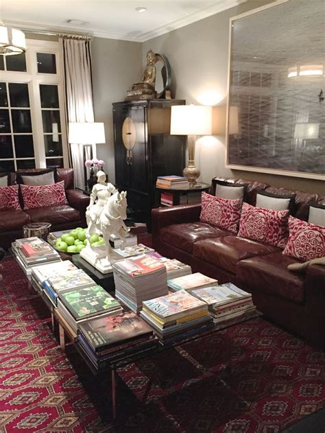 Designer Vern Yips Home by Design Indulgence Vern Yip Ideas For The Home