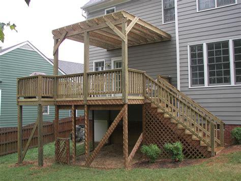 best second floor patio design ideas patio design 240