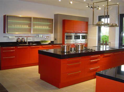 cuisines modernes home confort cuisines modernes