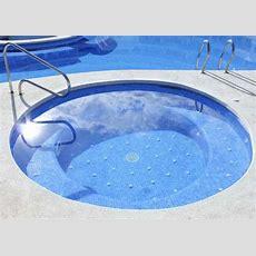 Whirlpool  Ac Schwimmbadtechnik