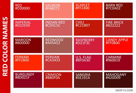 another name for color how to choose a color scheme for your divi website