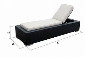 Genuine ohana outdoor sectional sofa dining and chaise for Ohana outdoor sectional sofa