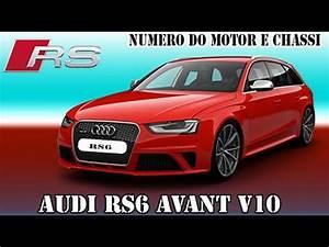 Audi R6 Preis : audi r6 v10 numero do chassi e motor youtube ~ Jslefanu.com Haus und Dekorationen