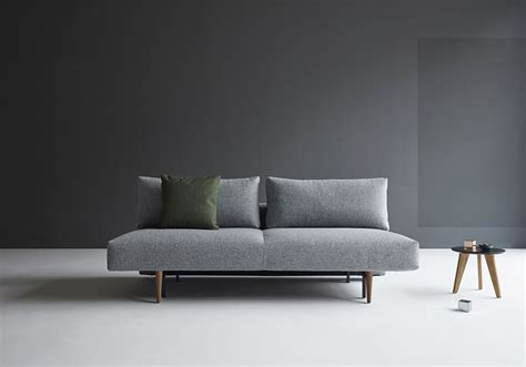 Frode Sofa Bed By Innovation