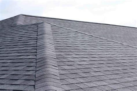 Bitumena šindeļu jumti un to uzstādīšana - Jumis Carpenter