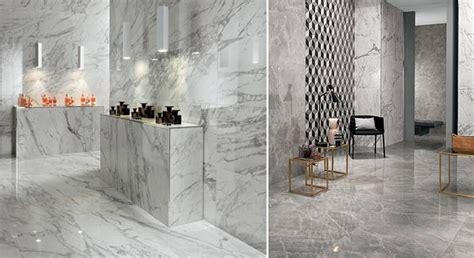 marvel pro wall floor porcelain italian tiles atlas