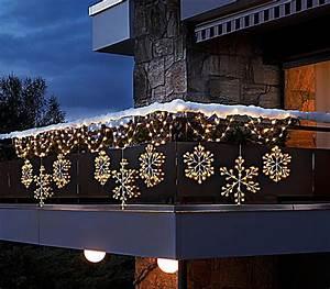 Led Weihnachtsbeleuchtung Außen : led lichterkette bogen jetzt bei bestellen ~ Frokenaadalensverden.com Haus und Dekorationen