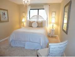Diy Decorating Ideas For Rooms by 45 Guest Bedroom Ideas Small Guest Room Decor Ideas Essentials