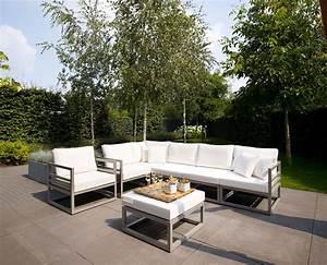 Lounge Sofa Outdoor : outdoor lounge sofa deutsche dekor 2017 online kaufen ~ Frokenaadalensverden.com Haus und Dekorationen