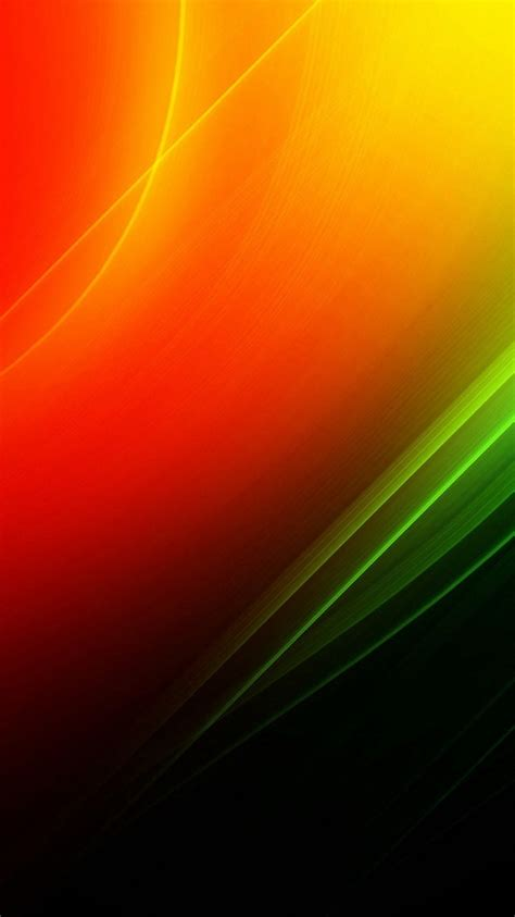 750x1334 colorful abstract 3d iphone 750x1334 color line abstract iphone 6s wallpaper hd