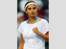 IDEAL HUB Sania Mirza Photos