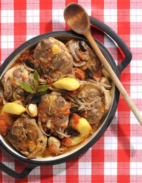 cuisiner collier d agneau collier d agneau à la crétoise 50 recettes pour cuisiner les pommes de l entrée au dessert