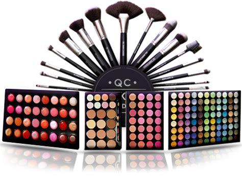 makeup artistry qc makeup academy