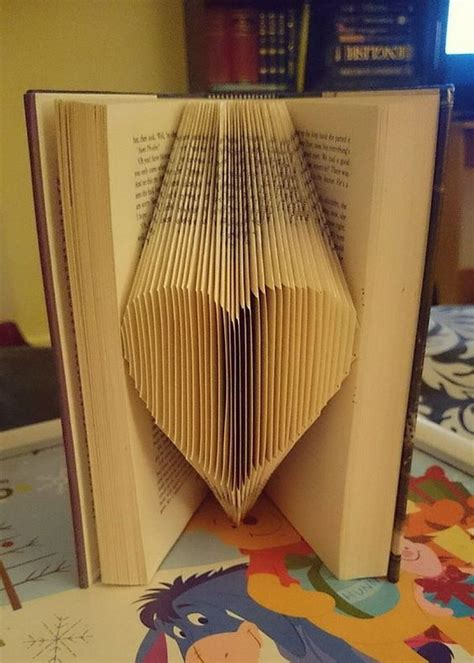 10 gorgeous beadboard projects and designs page 11 of 11 easy and beautiful diy projects made with books 2017 Awesome