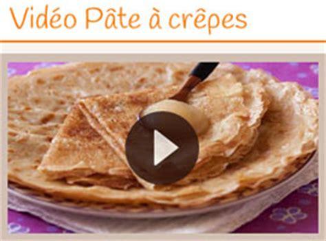 comment cuisiner des crepes chandeleur crêpes pancakes et blinis ôdélices