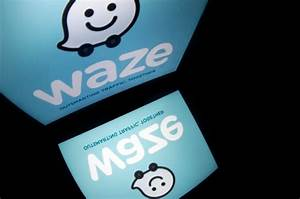 Waze Mode Pieton : waze squeezes into uber 39 s lane with carpool feature ~ Medecine-chirurgie-esthetiques.com Avis de Voitures