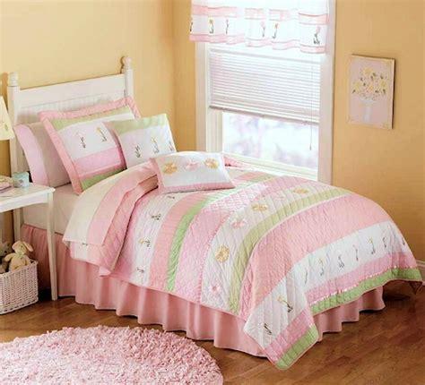 choosing the best bedding sunbeam electric blanket - Twin Comforter Sets Girls