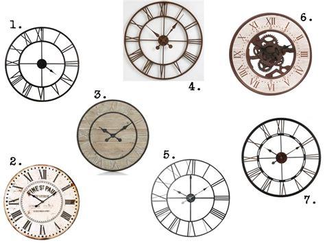 Comment J'ai Sauvé Mon Portemonnaie  Les Horloges
