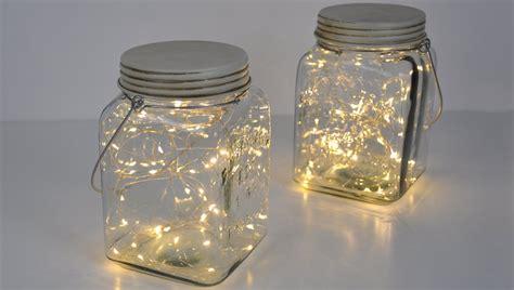 cosmic jar  beautiful magical inoutdoor lantern