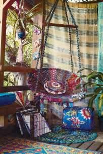 diy bedroom decorating ideas for 37 beautiful bohemian patio designs digsdigs