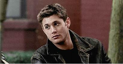 Dean Winchester Jensen Ackles Young Supernatural Gifs