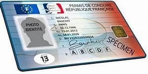 Cerfa Renouvellement Permis Poids Lourd : nouveau permis de conduire puce en 2013 ~ Medecine-chirurgie-esthetiques.com Avis de Voitures