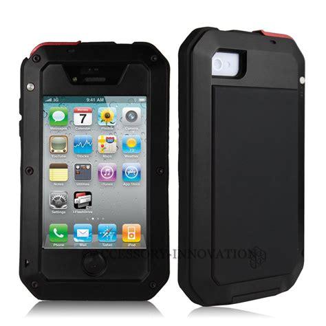 iphone gorilla glass tempered aluminum gorilla glass metal for iphone 4 4s