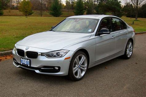 Bmw 328d Review by 2014 Bmw 328d Xdrive Term Review By Autos Ca
