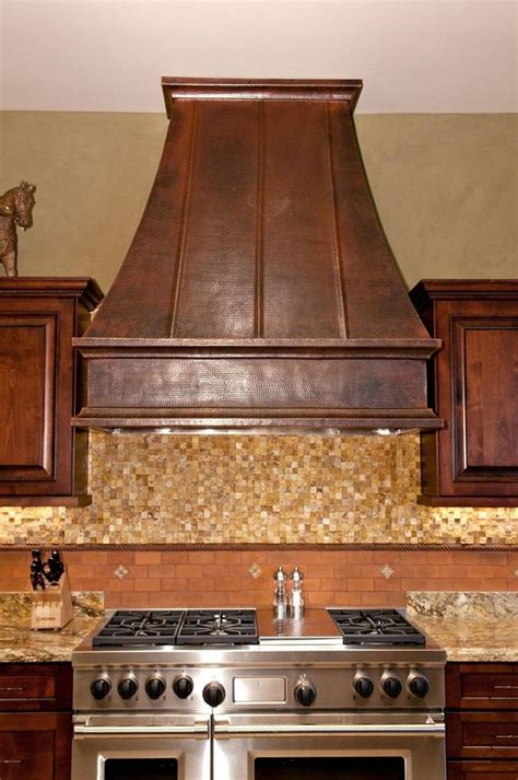 Kitchen Oven Vent by Best 25 Kitchen Vent Ideas On 48 Range