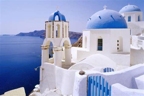 griechenland reisen news von welt