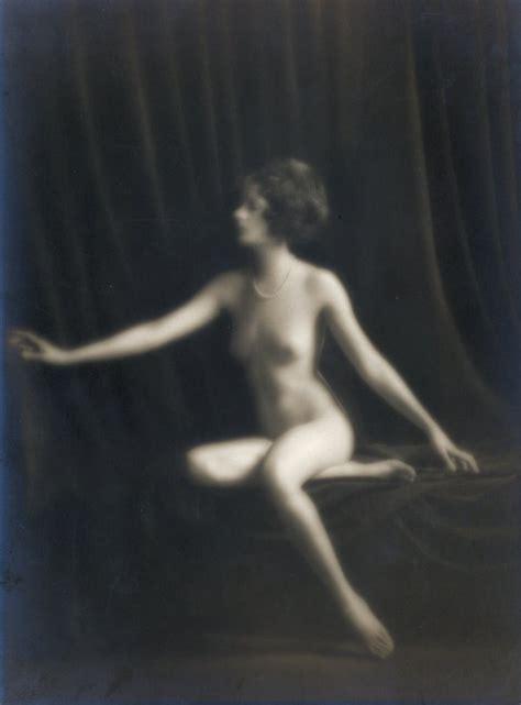 hiromi saimon nude