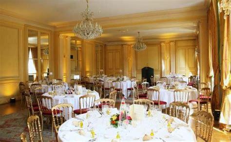 les 107 meilleures images 224 propos de salles de mariage 224 sur villas mariage
