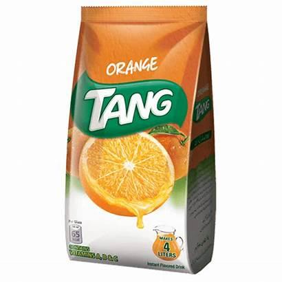Tang Orange Pouch Pk 340g Daraz Drink