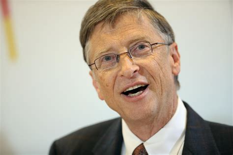 Bill Gates sells $925M in Microsoft stock, still owns $13 ...