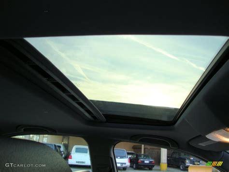 1999 Audi A4 28 Quattro Sedan Sunroof Photo #40491238