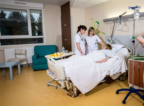 tarif chambre hopital best tarif chambre hopital gallery awesome