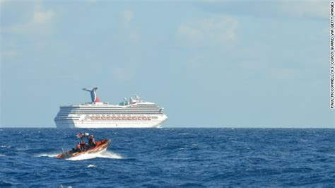 Carnival Paradise Cruise Ship Sinking News by Sinking Carnival Cruise Ship Www Pixshark Images