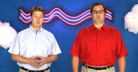 Tim And Eric Awesome Show 10th Anniversary Special Trailer