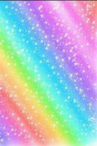 1000+ images about ̾g̾l̾i̾t̾t̾e̾r on Pinterest | Glitter ...