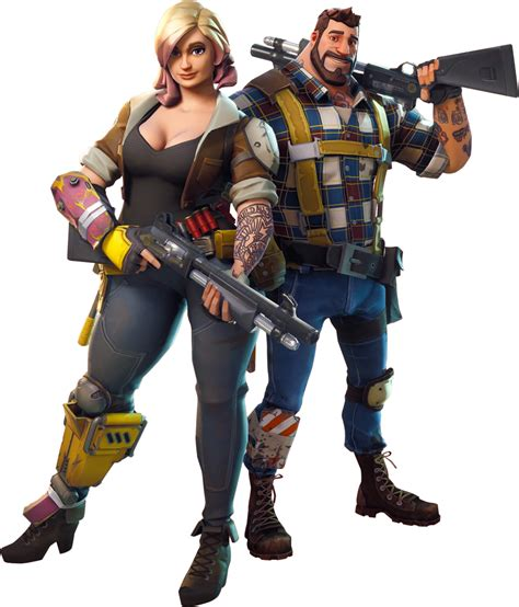 fortnite transparent png pictures  icons  png