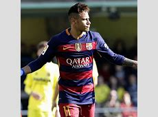 Real Madrid Transfer News Latest on Neymar and Sergio