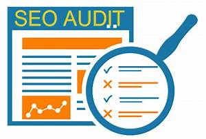 Website Audit and Heath Check - Web Design and SEO in ...