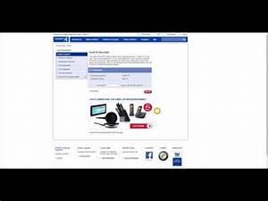 Payback Punkte Prämien : payback punkte auszahlen lassen youtube ~ A.2002-acura-tl-radio.info Haus und Dekorationen