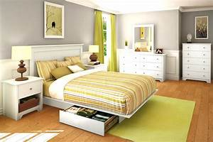 Bedroom unusual full bed frame with headboard black full for Queen size bedroom sets with mattress