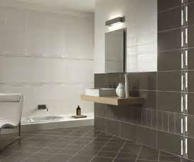 bathroom tile decorating ideas bathroom tiles design interior design and deco