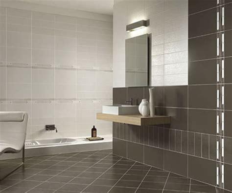 Tiles In Kitchen Ideas - bathroom tile design ideas interior design ideas