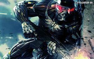 Today All Crysis Games Are Ridiculously Cheap On Steam ...