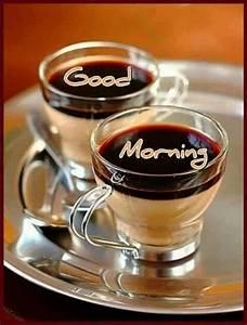 Good morning Beautiful!!!!! I hope you slept well. Hope ...
